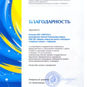 БАРСВУК СОЗХВКЗДИЕ0000 - копия