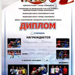 бокссссс Журавлев (3)