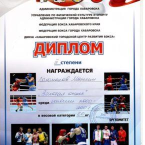 бокссссс Журавлев (4)