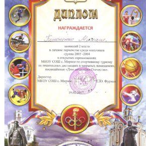вымпрп 003 (1)