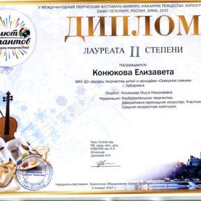 конюковаон92 (7)