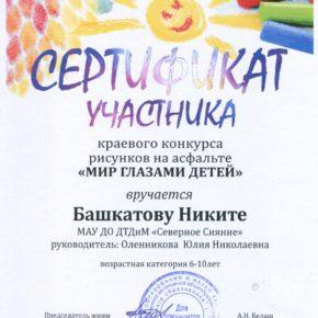 оленникова Сканированный документ102 (6)
