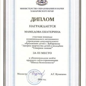 2015-2016-10