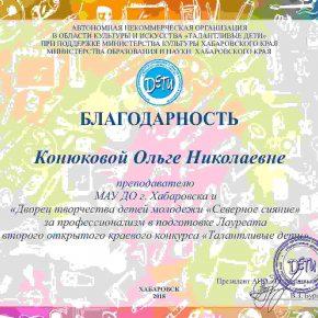 Благодарности ДПИ_Страница_09