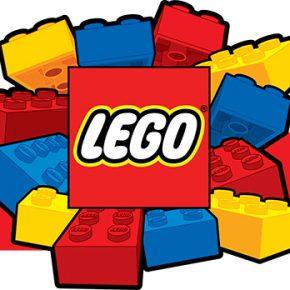 lego-oboina